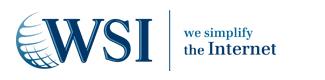 wsi logo banner horizontal